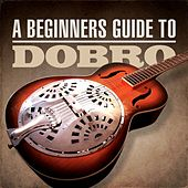 A Beginners Guide To Dobro by Various Artists