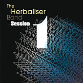 Play & Download Session 1 by Herbaliser | Napster