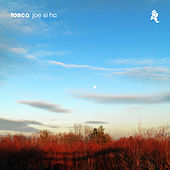 Joe Si Ha by Tosca