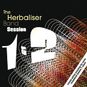Play & Download The Herbaliser Band - Session 1 & 2 by Herbaliser | Napster