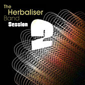 The Herbaliser Band - Session 2 by Herbaliser