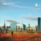 Play & Download No Hassle by Tosca | Napster