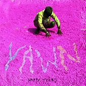 Play & Download Happy Tears EP by YAWN | Napster