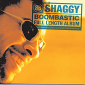 Play & Download Boombastic by Shaggy | Napster