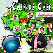 Chef De Chef von Various Artists