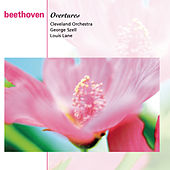 Beethoven: Overtures by Various Artists