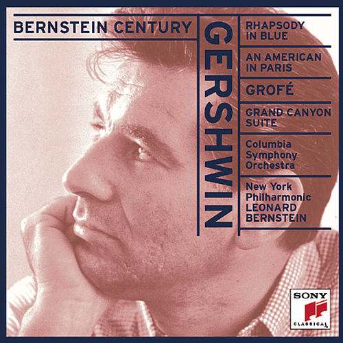 Play & Download Gershwin:  Rhapsody in Blue, An American in Paris by Various Artists | Napster