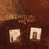 Play & Download God and Money by Jill Phillips | Napster