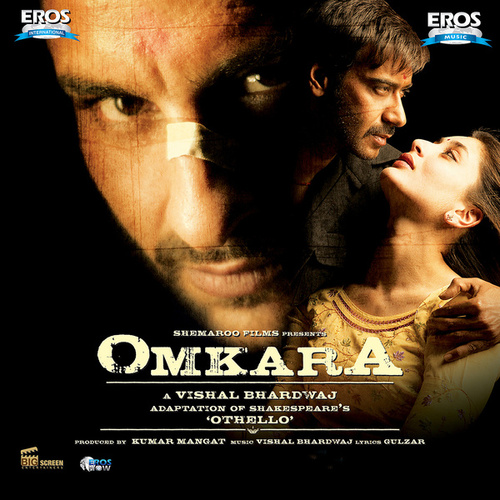 Play & Download Omkara by Various Artists | Napster