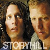 Play & Download Storyhill by Storyhill | Napster