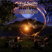 Play & Download Nature & Legendes by Ted Scotto | Napster