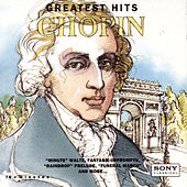 Play & Download Chopin: Greatest Hits by Various Artists | Napster