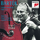 Play & Download Bartók: Violin Concertos Nos. 1 & 2 by Various Artists | Napster