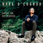 O'Connor: Fanfare for the Volunteer by London Philharmonic Orchestra