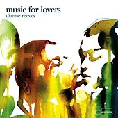 Music For Lovers by Dianne Reeves