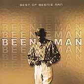 Play & Download Best Of Beenie Man by Beenie Man | Napster