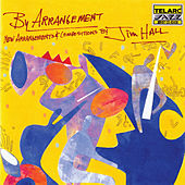 Play & Download By Arrangement by Jim Hall | Napster