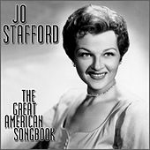 Play & Download The Great American Song Book by Jo Stafford | Napster