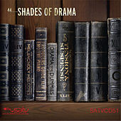 Play & Download 44 Shades of Drama by Various Artists | Napster