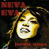Neva Eva by Jordis Unga