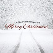 Merry Christmas by The Sweet Remains