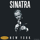 Play & Download New York by Frank Sinatra | Napster