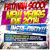 Play & Download New Year's Eve 2014