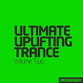 Play & Download Ultimate Uplifting Trance - Vol. 2 - EP by Various Artists | Napster