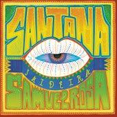 Play & Download Saideira by Santana | Napster