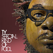 Special Kind of Fool by TY