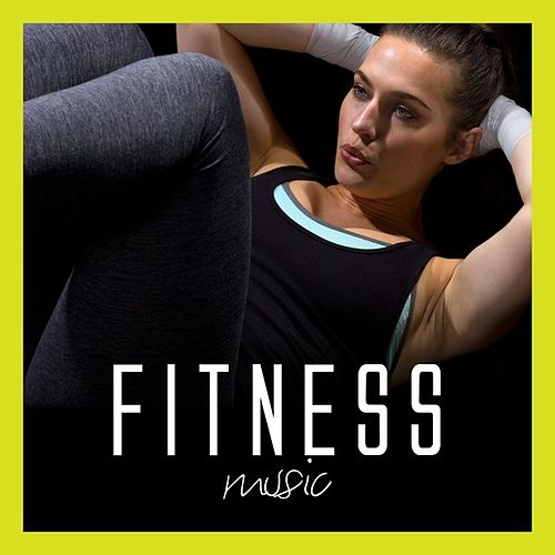 Play & Download Fitness Music by Various Artists | Napster