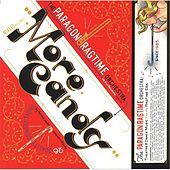 Play & Download More Candy by Paragon Ragtime Orchestra | Napster