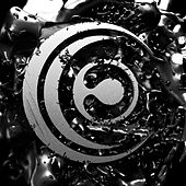 Apocalyze by Crossfaith