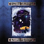 The Continuum Hypothesis by Epoch Of Unlight