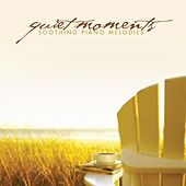 Play & Download Quiet Moments by David Huntsinger | Napster