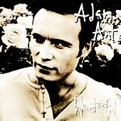 Play & Download Extra Wonderful by Adam Ant | Napster