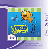 Play & Download Toddler Sing & Learn 2 by Various Artists | Napster