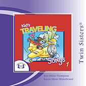 Play & Download Kids' Traveling Songs 1 by Various Artists | Napster