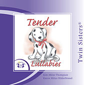 Play & Download Tender Lullabies by Various Artists | Napster
