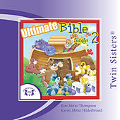 Play & Download Ultimate Bible Songs 2 by Various Artists | Napster