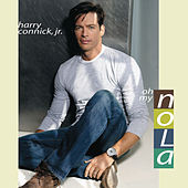 Oh, My NOLA by Harry Connick, Jr.
