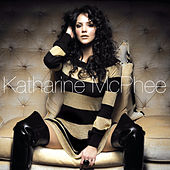 Play & Download Katharine McPhee by Katharine McPhee | Napster