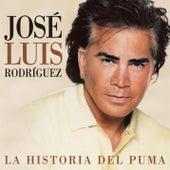 Play & Download La Historia del Puma by José Luís Rodríguez | Napster