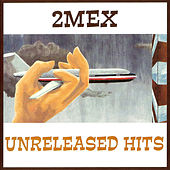 Unreleased Hits by 2Mex
