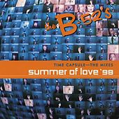 Play & Download Time Capsule: The Mixes - Summer of Love '98 by The B-52's | Napster