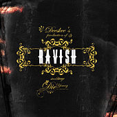 Ravish by Die Young