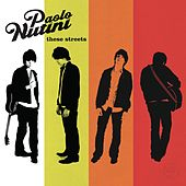 Play & Download These Streets by Paolo Nutini | Napster