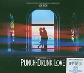 Punch-Drunk Love by Punch-Drunk Love