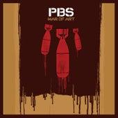 War Of Art by PBS