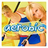 Aerobic by Various Artists